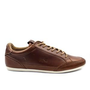 Обувки Lacoste Chaymon