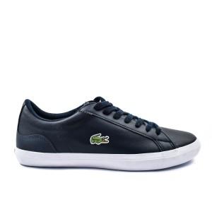 Обувки Lacoste Lenord