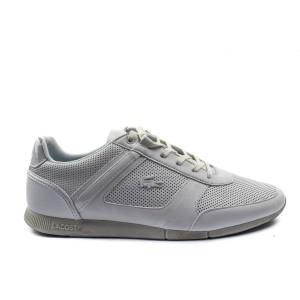 Обувки Lacoste Lo Menerva