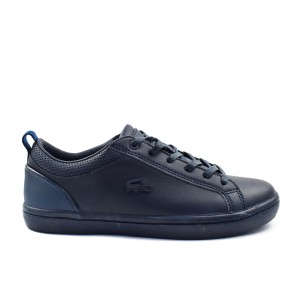 Обувки Lacoste Straightset