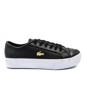 Обувки Lacoste Ziane