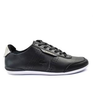 Обувки Lacoste Oreno