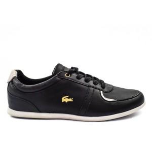 Обувки Lacoste Gigi