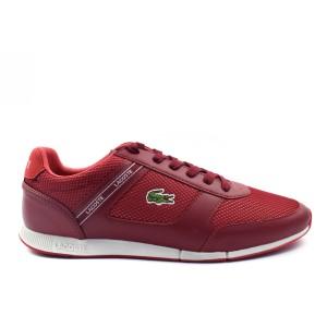 Обувки Lacoste Menerva