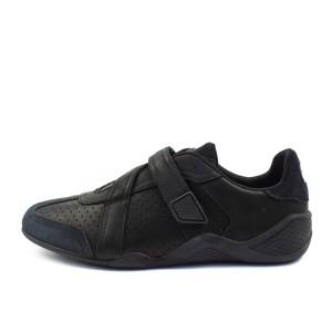 Обувки Lacoste Hapona