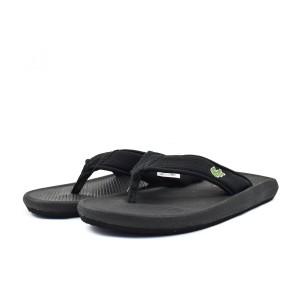 Чехли Lacoste Croco Sandal