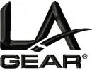 L.A GEAR