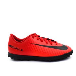 Футболни обувки Nike Mercurial Vortex III TF