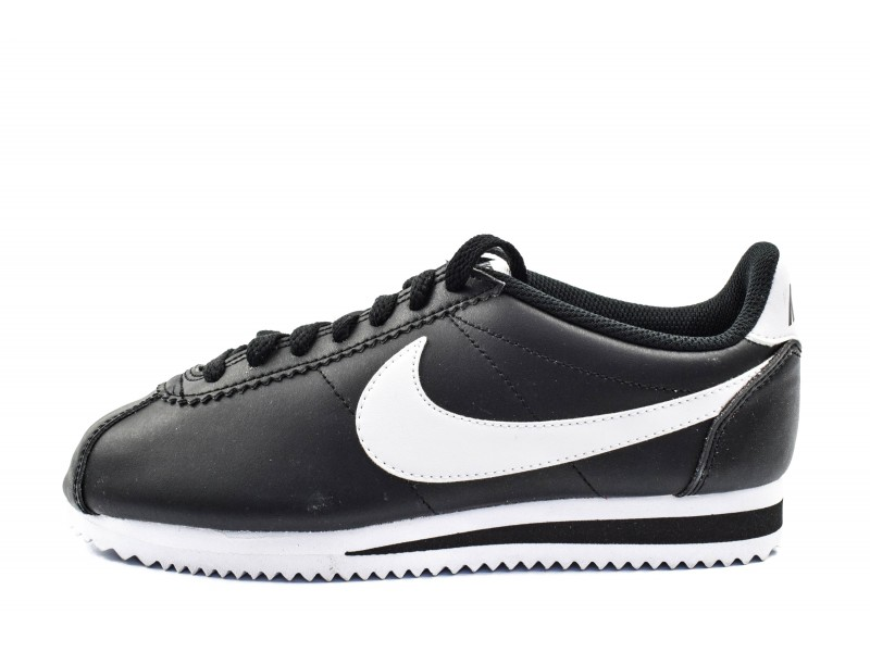Маратонки Nike Classic Cortez Leather