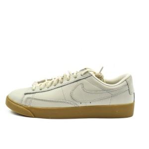 Маратонки Nike Blazer Low LXX