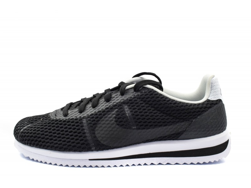 Маратонки Nike Cortez Ultra BR