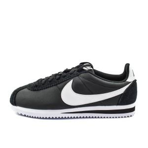 Маратонки Nike Classic Cortez Nylon