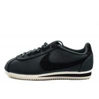 Маратонки Nike Classic Cortez Leather SE