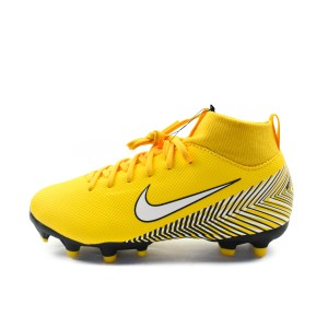 Ботонки Nike JR SFLY 6 Academy NJR FG/MG