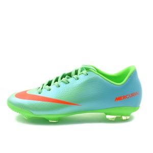 Бутонки Nike Mercurial Veloce FG
