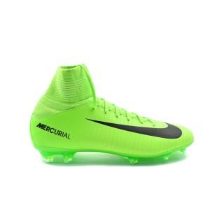 Бутонки Nike Magista