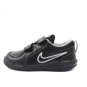 Маратонки Nike Pico 4