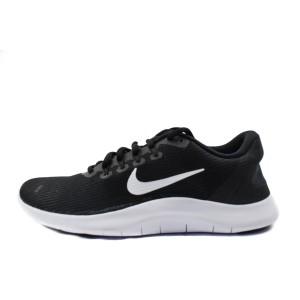 Маратонки Nike Flex RN