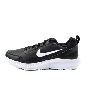 Маратонки Nike Todos