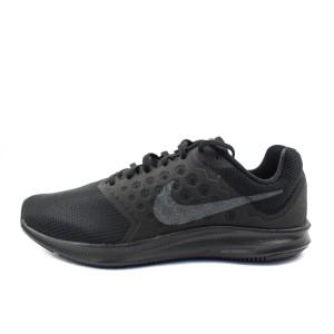 Маратонки Nike Downshifter 7