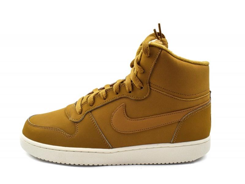 Маратонки Nike Ebernon Mid