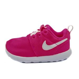 Nike Roshe One TD Toddler