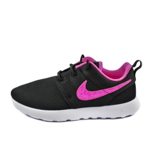 Маратонки Nike Roshe One