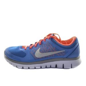 Маратонки Nike Flex Run