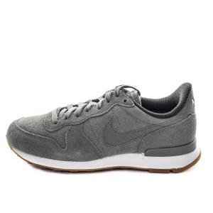 Маратонки Nike Internationalist SE
