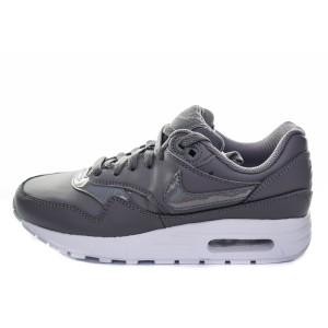 Маратонки Nike Air Max 1