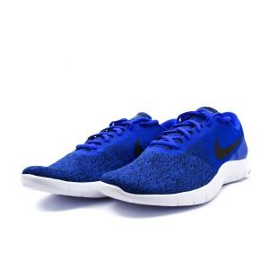 Маратонки Nike Flex Contact