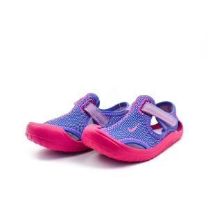 Сандали Nike Sunray