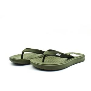 Чехли Nike Solay Thong