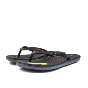 Чехли Nike Solarsoft II