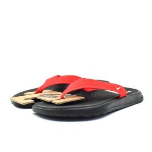 Чехли Nike Ultra