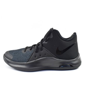 Маратонки Nike Air Versitile III