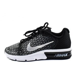 Маратонки Nike Air Max Sequent 2