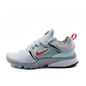 Маратонки Nike Presto Fly Wrld