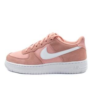 Маратонки Nike Air Force 1 Pe