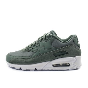 Маратонки Nike Air Max 90 Essential
