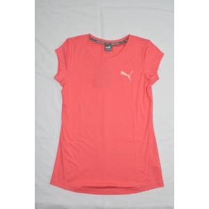 Тениска PUMA ACTIVE ESS TD TEE G