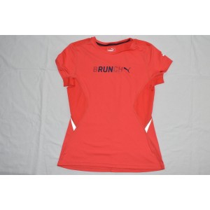 Тениска PUMA RUN S/S TEE G