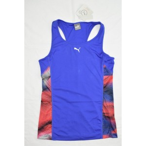 Потник PUMA ACTIVE TRAINING TANK G