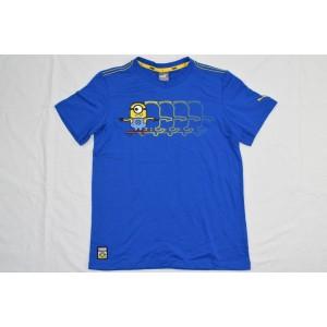 Тениска PUMA MINIONS TEE