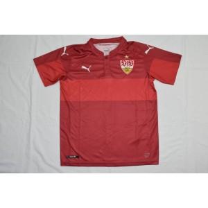 Тениска PUMA VFB STUTTGART KIDS