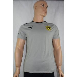 Тениска PUMA BVB TEE