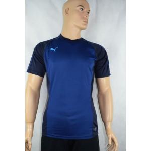 Тениска PUMA EVOTRG TRAINING TEE