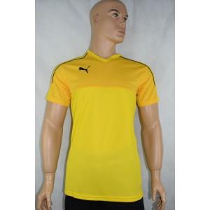 Тениска PUMA ACCURACY SHORTSLEEVED SHIRT