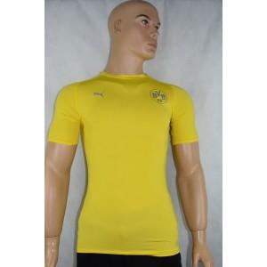 Тениска PUMA BVB  BODYWEAR TEE