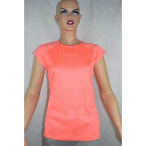 Тениска PUMA GRAPHIC S/S TEE W